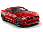 ford mustang 2015 final